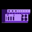 Desktop_Tool_Holder-2.0.stl Download STL file Desktop Tool Holder 2.0 • 3D print template, ibgeek