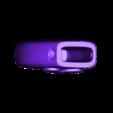 Figurine_4_bag.stl Télécharger fichier STL gratuit Figurine Monde Enfant 4 • Objet pour impression 3D, c47