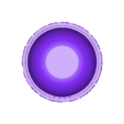 JG_death_star_easter_egg_bottom_stand.stl Download free STL file EggStar (Easter Egg Death Star) • 3D printing object, c47