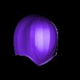 GOT-helmet-big.stl Download STL file The Mountain Helmet – Game of Thrones • 3D printing model, 3D-mon