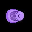 EGGBOT (5).stl Télécharger fichier STL gratuit Créez un ovoproduit qui puise dans les œufs. • Modèle pour imprimante 3D, speedkornet