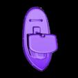 Tugboat.stl Download free STL file Tugboat • 3D printer design, Double_Alfa_3D