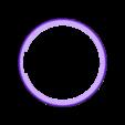 maru4.stl Télécharger fichier STL gratuit Unité de commande du robot • Plan pour impression 3D, choimoni