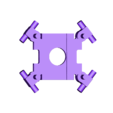 baseashi2.stl Download free STL file Momonga • 3D printable object, choimoni
