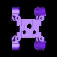 basePPP5.stl Download free STL file Momonga • 3D printable object, choimoni