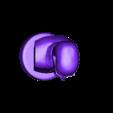 Bryan Cranston.stl Télécharger fichier STL gratuit Breaking Bad • Plan imprimable en 3D, Aslan3d