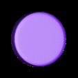 base.stl Télécharger fichier STL gratuit Breaking Bad • Plan imprimable en 3D, Aslan3d