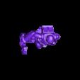 Repair_Bot.stl Download free STL file Repair Bot • 3D printer object, mrhers2