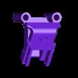 catalyst machineworks.stl Download STL file CATALYST MACHINEWORKS PIGTAIL + GPS MATEK • Design to 3D print, Rhizamax