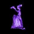 TREE STUMP.OBJ Download OBJ file Gorilla lamp • 3D printing template, swivaller