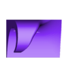 wave-short.stl Download free STL file Big Wave Surfing • 3D print object, filamentone