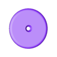 3.1.stl Télécharger fichier STL gratuit Margeur de soudure • Modèle à imprimer en 3D, Ruvimkub