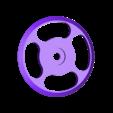 4.3.stl Télécharger fichier STL gratuit Margeur de soudure • Modèle à imprimer en 3D, Ruvimkub
