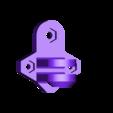 Bisagra_derecha.stl Download free STL file Drone Launchpad • 3D printable design, PaulDrones