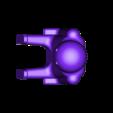 Body10.stl Télécharger fichier STL gratuit Bob le Penseur • Design imprimable en 3D, Piggie