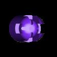 Liberator_v2_MainSMALL.stl Télécharger fichier STL gratuit Libérateur [Fallout 76] • Modèle imprimable en 3D, Piggie