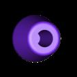 Camera_Mounts_01.stl Télécharger fichier STL gratuit Supports de caméra pour votre Home Studio (YI, YI 4K) • Modèle pour impression 3D, alexlpr