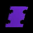 DEATH SYMBOL.stl Download free STL file Logo Pack - Carapace • Design to 3D print, yaemhay