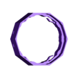 Cryptex_ring_inside.stl Télécharger fichier STL gratuit Stepper (en cliquant) Cryptex • Design à imprimer en 3D, c47