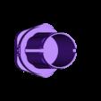 Cryptex_bot_3.stl Télécharger fichier STL gratuit Stepper (en cliquant) Cryptex • Design à imprimer en 3D, c47