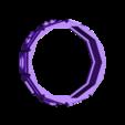 Cryptex_ring_numbers.stl Télécharger fichier STL gratuit Stepper (en cliquant) Cryptex • Design à imprimer en 3D, c47