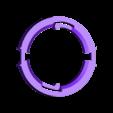Cryptex_locking_ring.stl Télécharger fichier STL gratuit Stepper (en cliquant) Cryptex • Design à imprimer en 3D, c47