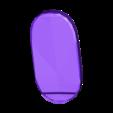 Meowth_koban.obj Download free OBJ file Life-Sized Meowth • 3D print model, JayOmega