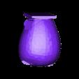 Meowth_body.obj Download free OBJ file Life-Sized Meowth • 3D print model, JayOmega