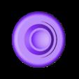 Ear_cover.stl Télécharger fichier STL gratuit Casque de disco • Objet pour imprimante 3D, Electromaker_Kits