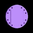 4367_Circuit_Playground_TFT_Gizmo.stl Download free STL file Turtle TFT Gizmo • 3D print model, Adafruit