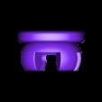 C-Clamp_02_v4_C-Clamp_02_v4_Stamp_1_Platform_Stamp.stl Download free STL file C-Clamp / G-Clamp 01 - 03 • 3D printing model, Wilko