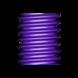 ThreadTest01_v6_ThreadTest01_v6_TestBolt_1_Bolt_TestBolt.stl Download free STL file Thread test • 3D print model, Wilko