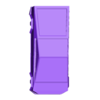 BODY.stl Download free STL file Tesla Cybertruck 28mm • 3D printing design, BREXIT