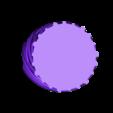 Planter02-Body2.stl Download free STL file Planter 02 • 3D printer object, Wilko