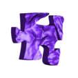 17.stl Télécharger fichier STL gratuit Echelle épique - Terrain - Zion NP • Objet à imprimer en 3D, TCP491016