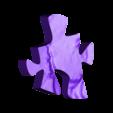 18.stl Télécharger fichier STL gratuit Echelle épique - Terrain - Zion NP • Objet à imprimer en 3D, TCP491016