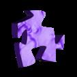 27.stl Télécharger fichier STL gratuit Echelle épique - Terrain - Zion NP • Objet à imprimer en 3D, TCP491016