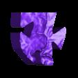 30.stl Télécharger fichier STL gratuit Echelle épique - Terrain - Zion NP • Objet à imprimer en 3D, TCP491016
