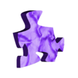 33.stl Télécharger fichier STL gratuit Echelle épique - Terrain - Zion NP • Objet à imprimer en 3D, TCP491016