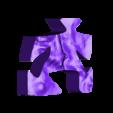 35.stl Télécharger fichier STL gratuit Echelle épique - Terrain - Zion NP • Objet à imprimer en 3D, TCP491016