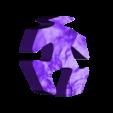 64.stl Télécharger fichier STL gratuit Echelle épique - Terrain - Zion NP • Objet à imprimer en 3D, TCP491016