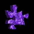 65.stl Télécharger fichier STL gratuit Echelle épique - Terrain - Zion NP • Objet à imprimer en 3D, TCP491016
