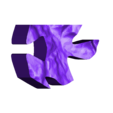 73.stl Télécharger fichier STL gratuit Echelle épique - Terrain - Zion NP • Objet à imprimer en 3D, TCP491016
