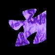 90.stl Télécharger fichier STL gratuit Echelle épique - Terrain - Zion NP • Objet à imprimer en 3D, TCP491016
