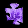 93.stl Télécharger fichier STL gratuit Echelle épique - Terrain - Zion NP • Objet à imprimer en 3D, TCP491016
