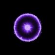 alienvase1.stl Télécharger fichier STL Collection de poteries étrangères • Objet pour imprimante 3D, ferjerez3d