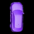 AudiQ8 2019.stl Télécharger fichier STL gratuit Audi Q8 2019 • Plan pour impression 3D, VinyassShivanand