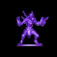 kobold_v1.stl Télécharger fichier STL Cuisine Kobold • Plan à imprimer en 3D, Miniatureverse