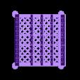 Zombies.stl Download free STL file Shadows of brimstone box organizer • 3D print object, gthanatos