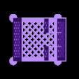 Goliath.stl Download free STL file Shadows of brimstone box organizer • 3D print object, gthanatos